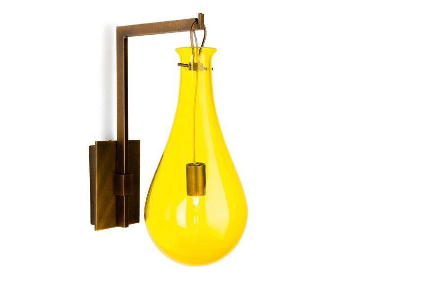 drop-applique-wall-sconce-yellow-jaune-bronze-patrick-naggar-veronese.jpg