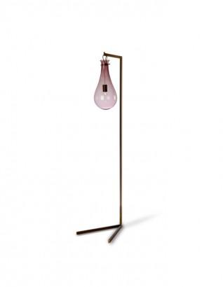 drop-lampadaire-floor-lamp-amethyst-bronze-patrick-naggar-veronese-0