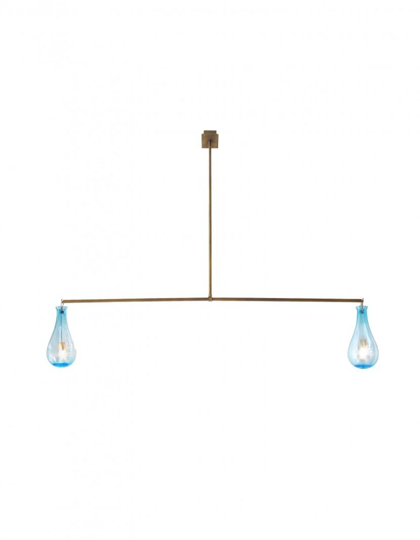 drop-suspension-02-bronze-acquamare-patrick-naggar-veronese-1-1250x1607.jpg