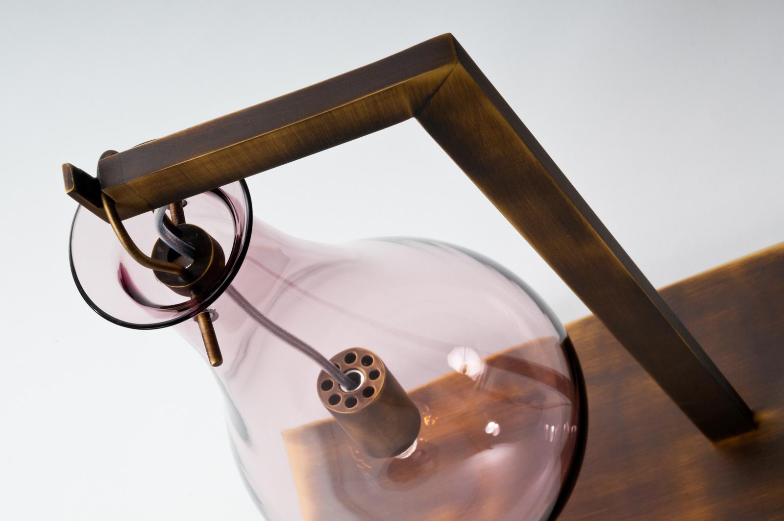 drop-table-40-1-bronze-amethyst-patrick-naggar-veronese-3.jpg