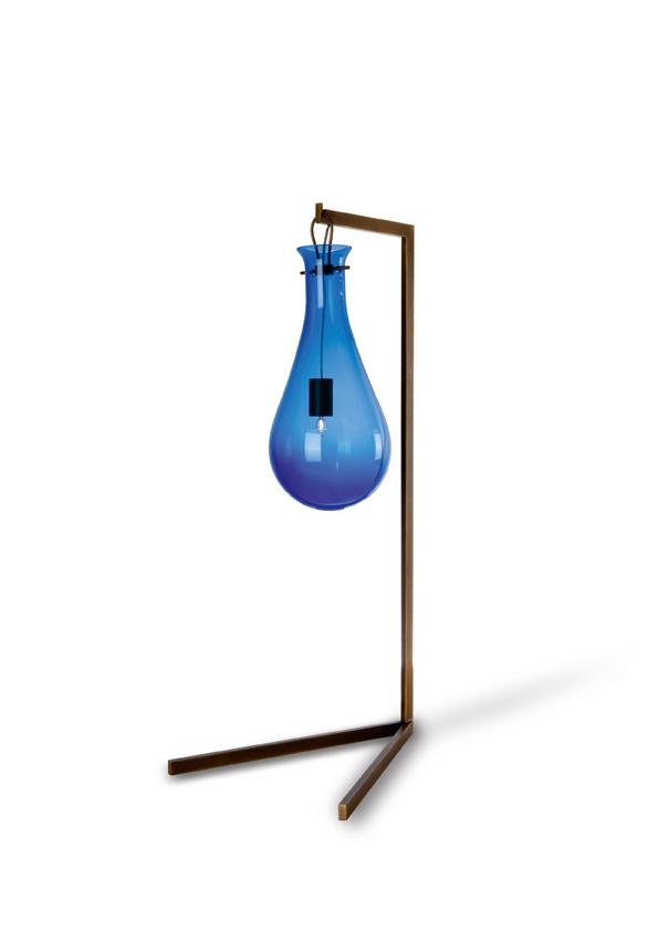 drop-table-60-bronze-bluino-bleu-blue-patrick-naggar-veronese.jpg