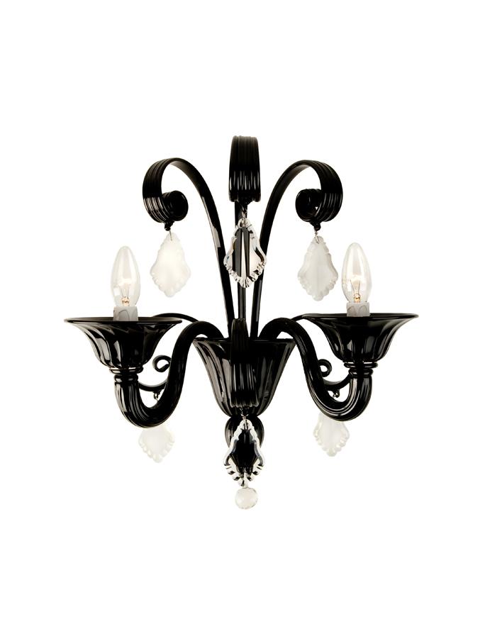 flanelle-applique-wall-sconce-chandelier-veronese-0