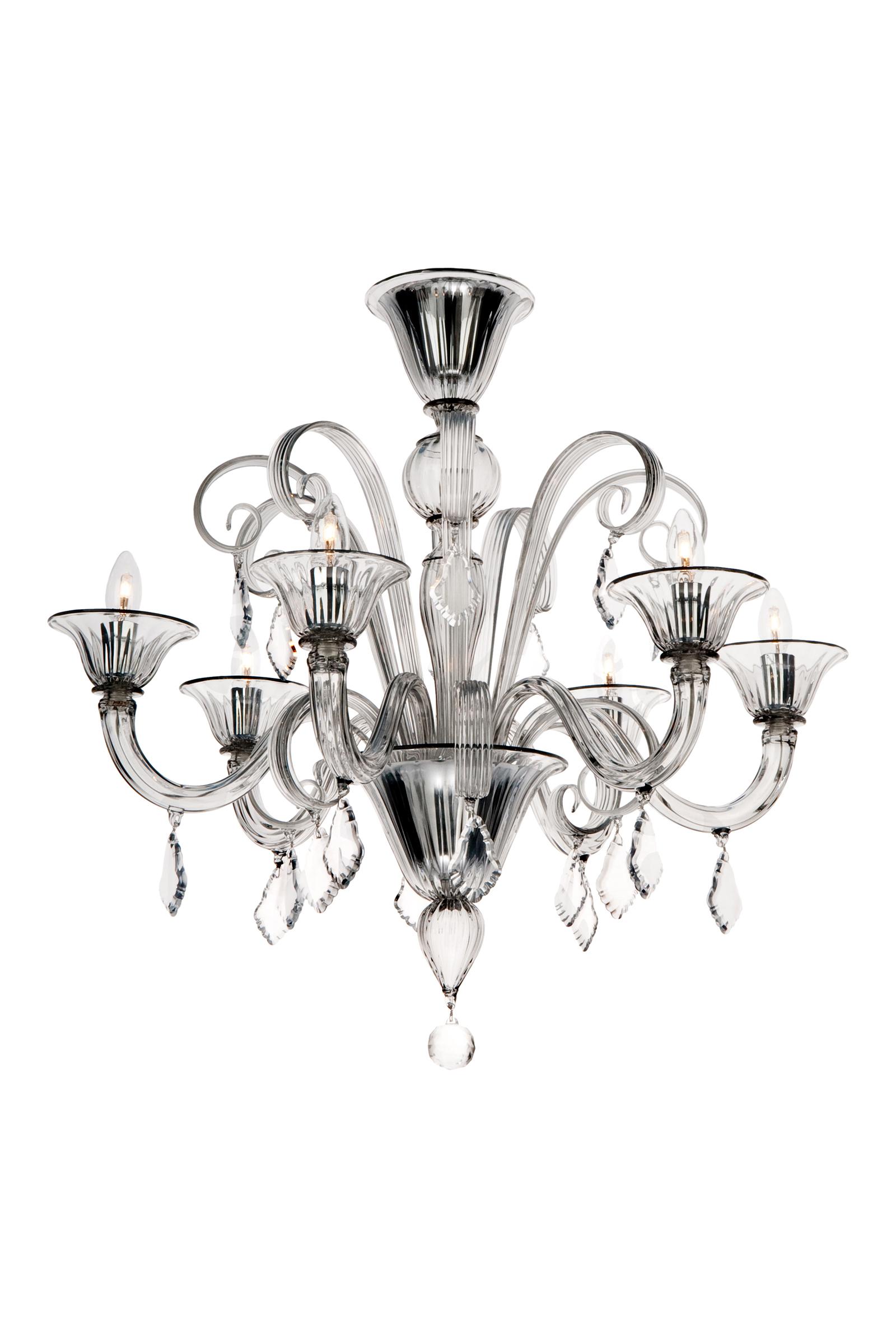 flanelle-lustre-chandelier-veronese-11.jpg