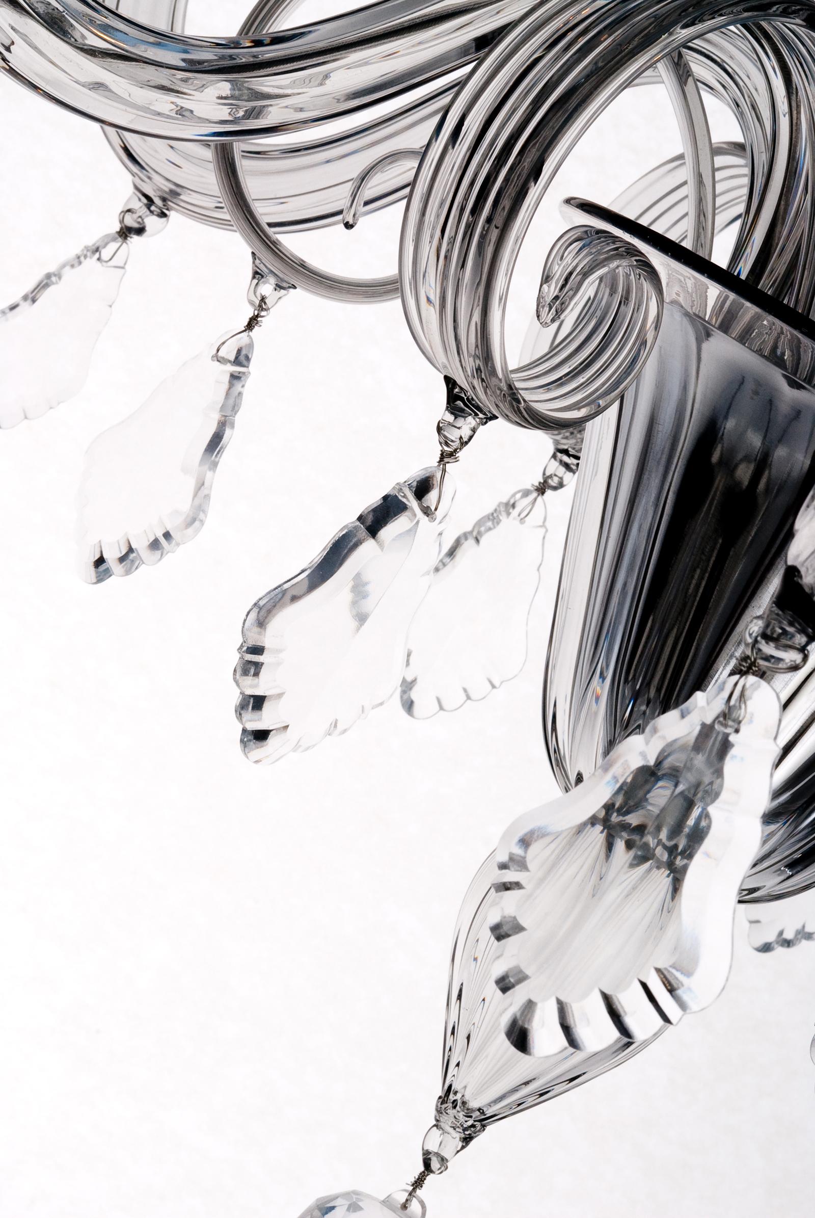 flanelle-lustre-chandelier-veronese-4.jpg