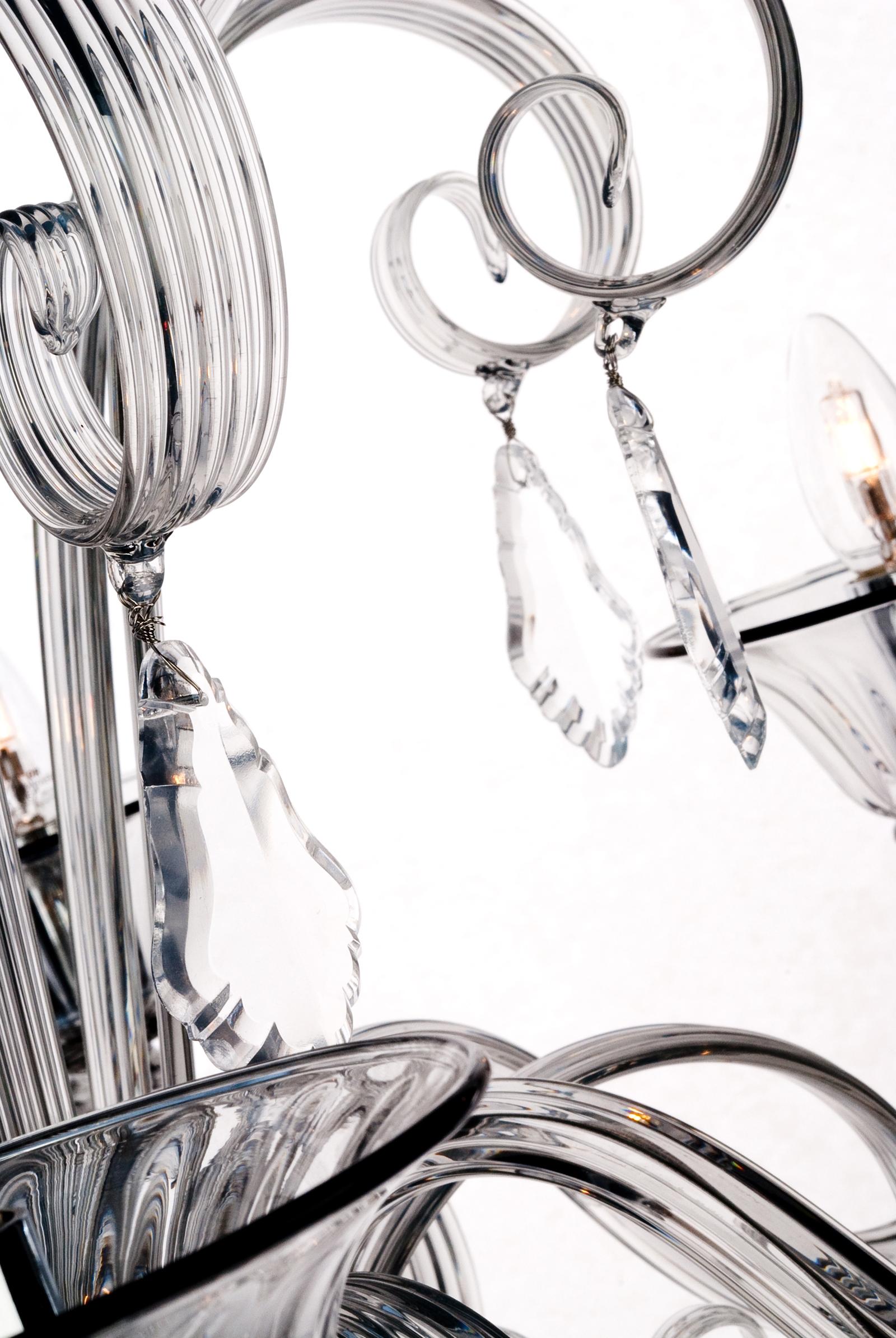 flanelle-lustre-chandelier-veronese-5.jpg