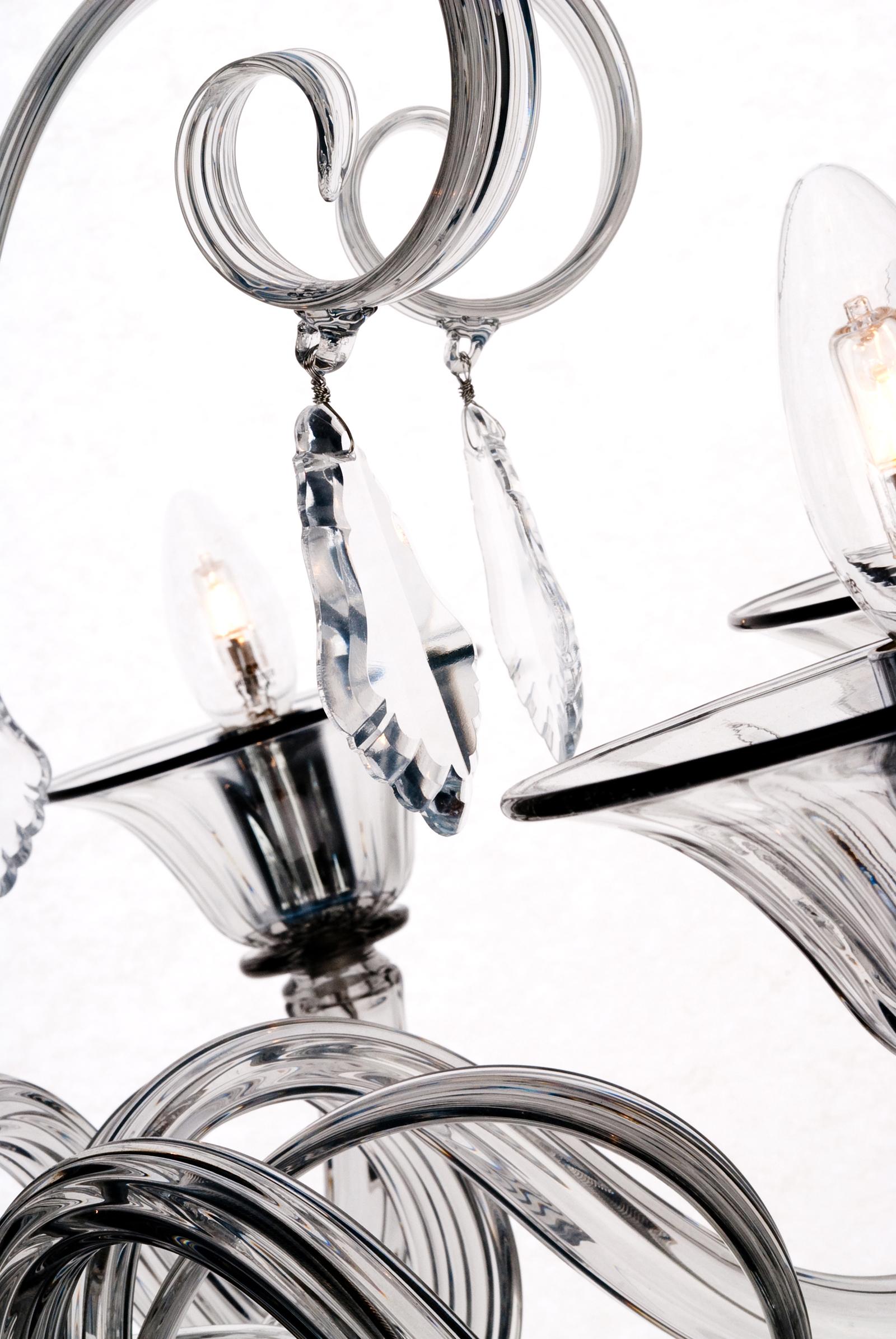 flanelle-lustre-chandelier-veronese-6.jpg