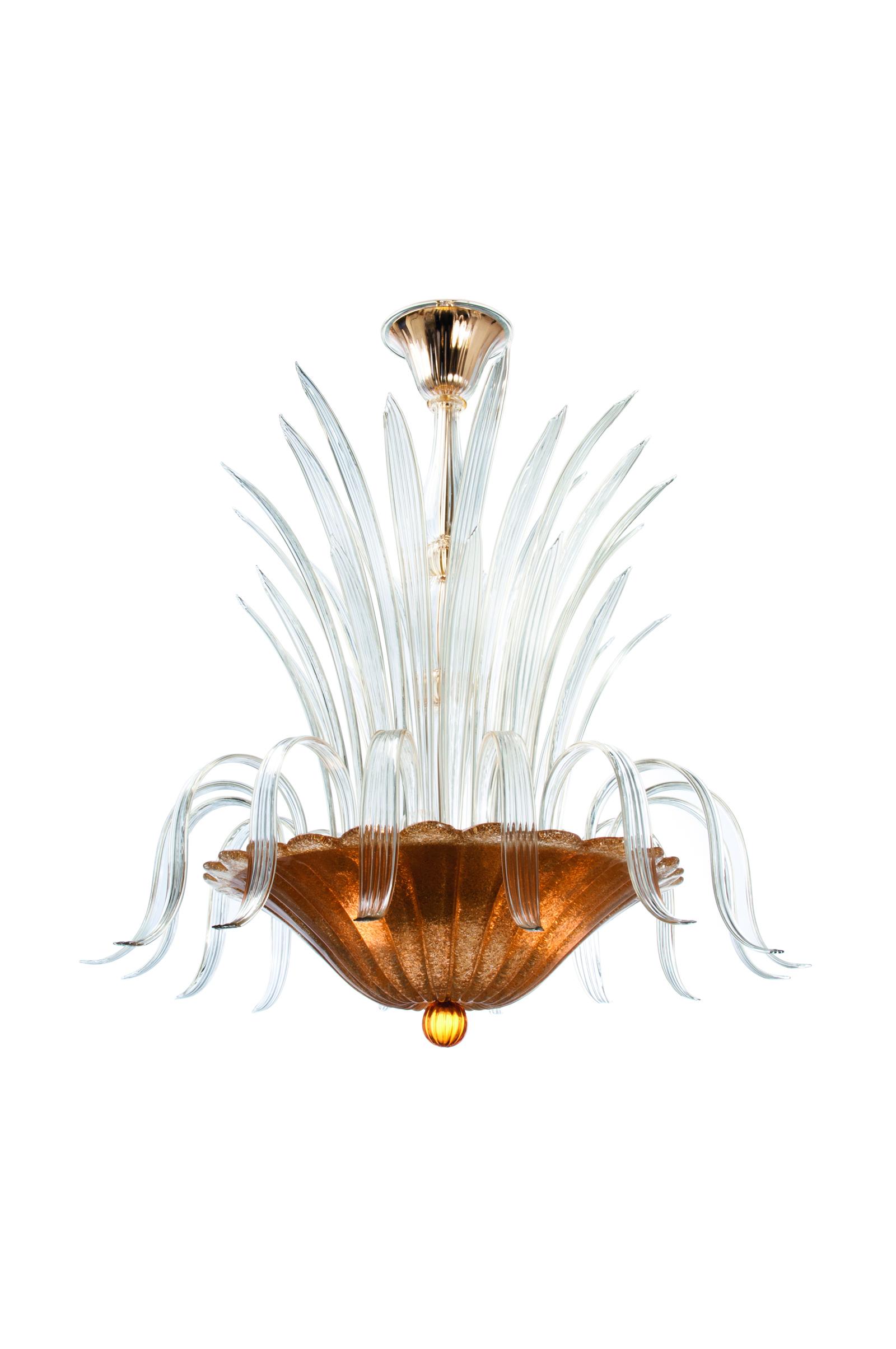 fontaine-lustre-chandelier-veronese-amber-ambre-11.jpg