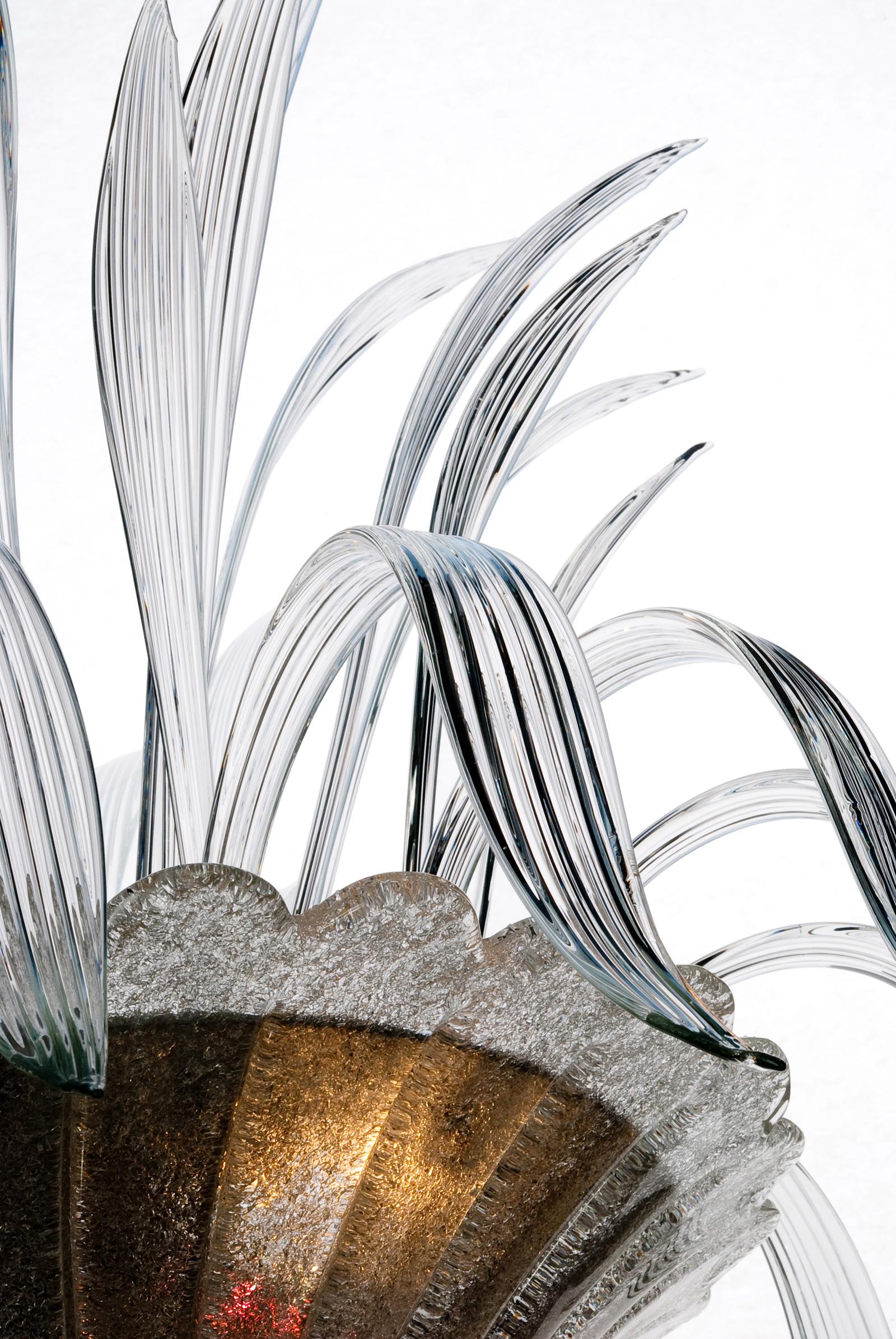 fontaine-lustre-chandelier-veronese-cristal-crystal-3.jpg