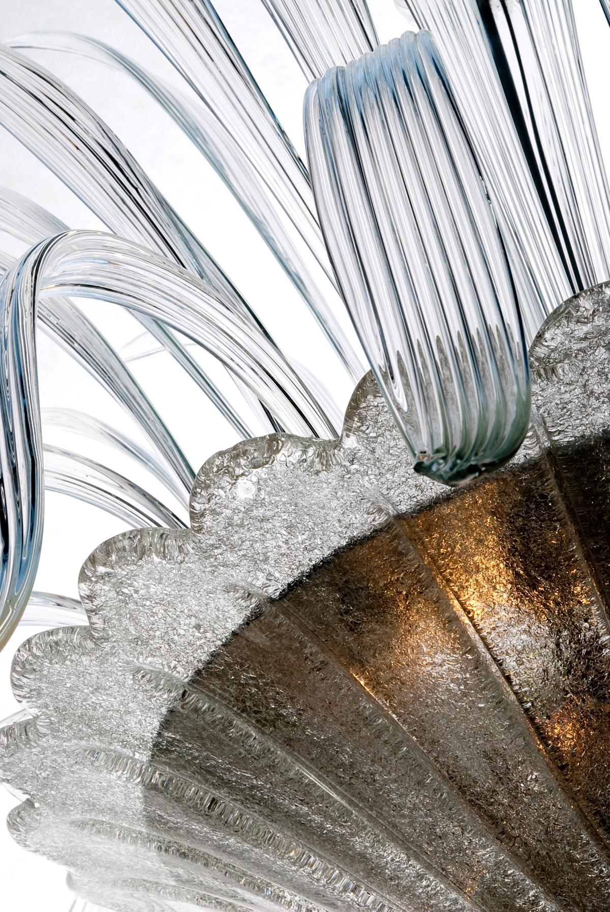 fontaine-lustre-chandelier-veronese-cristal-crystal-4.jpg