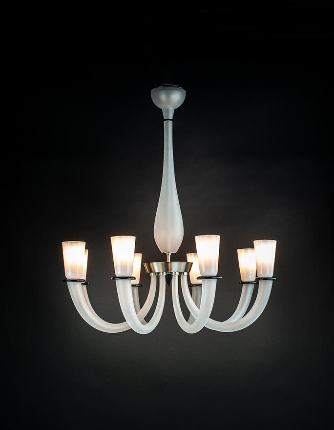 gabbiano-lustre-chandelier-veronese-0