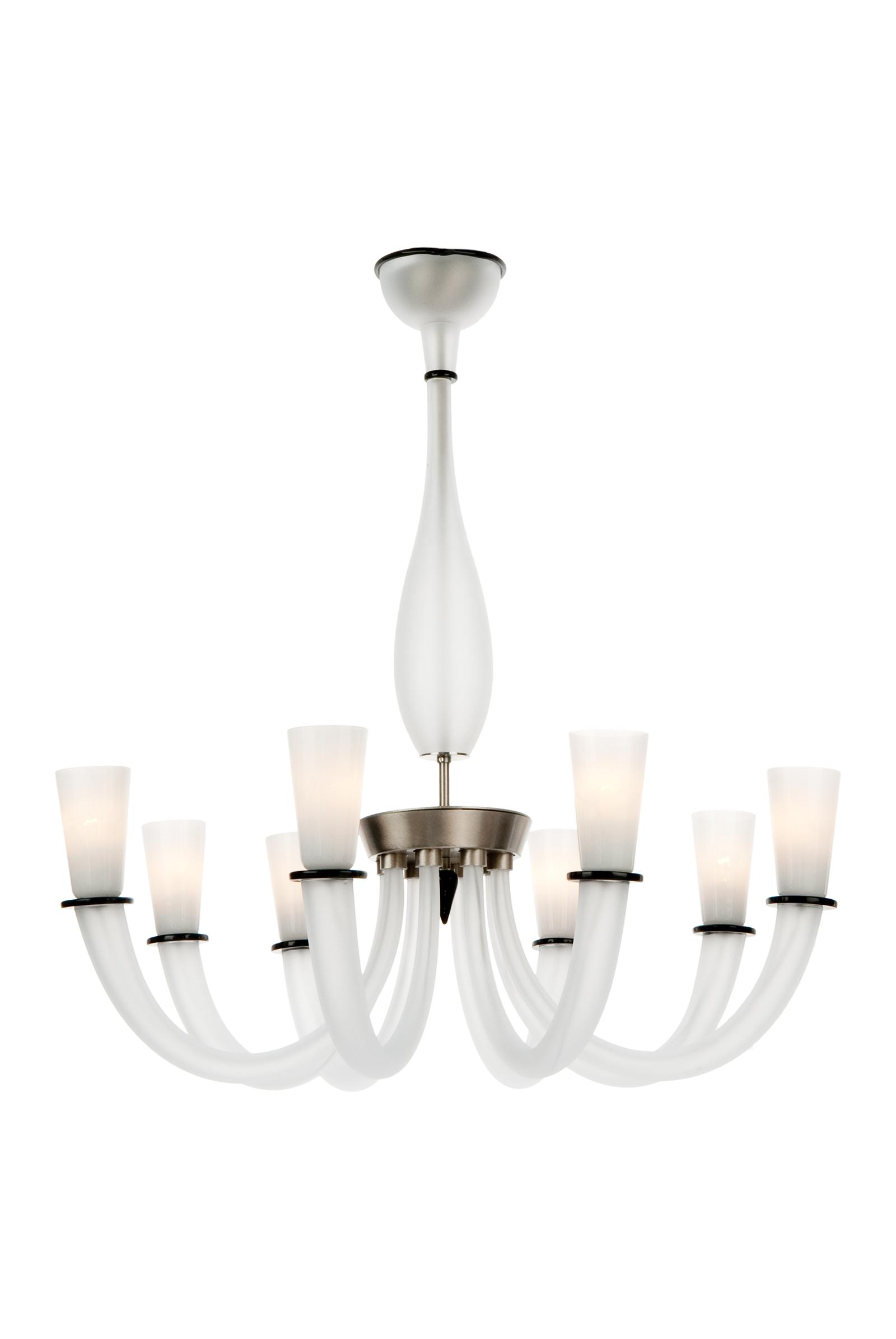 gabbiano-lustre-chandelier-veronese-1.jpg