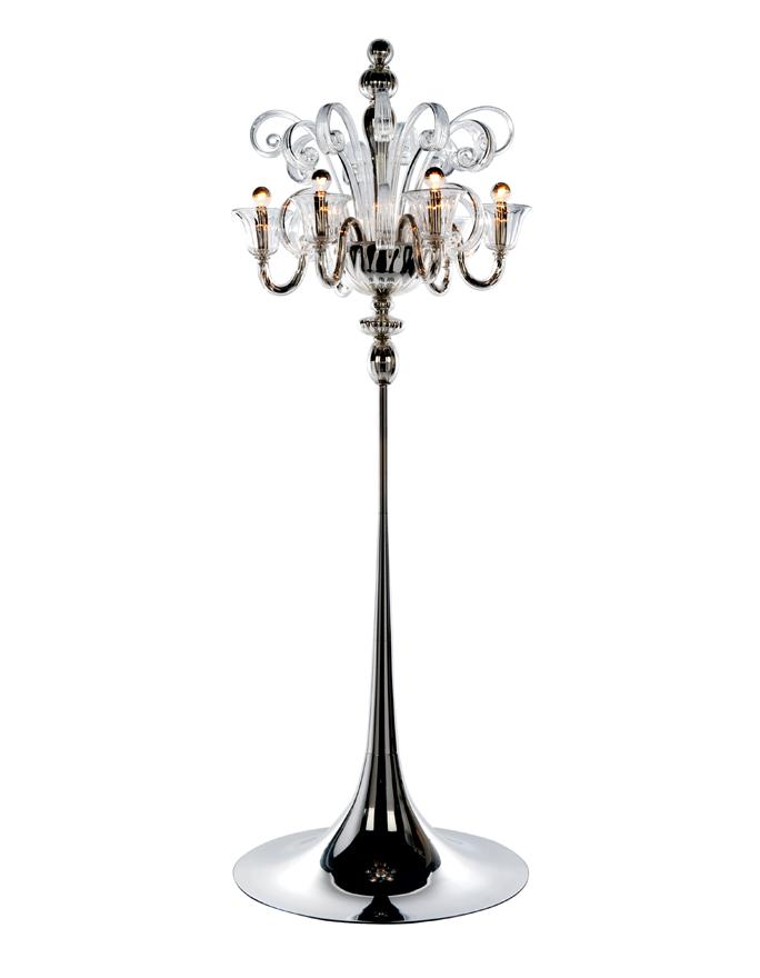 idole-floor-lamp-lampadaire-ute-wegener-didier-masquida-veronese-0