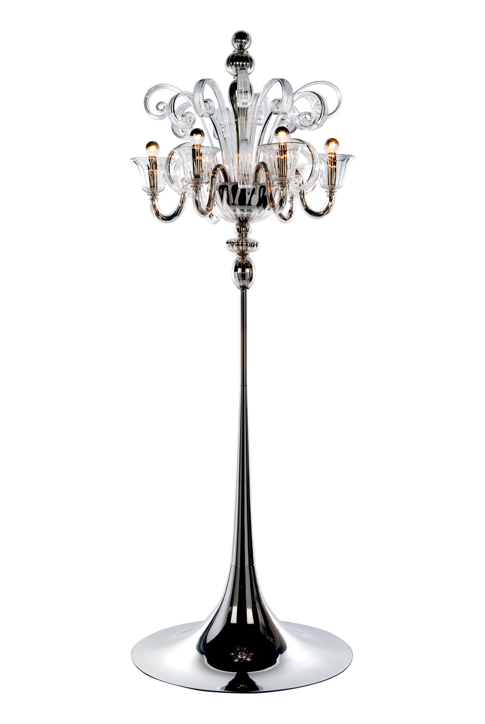 idole-floor-lamp-lampadaire-ute-wegener-didier-masquida-veronese-11.jpg