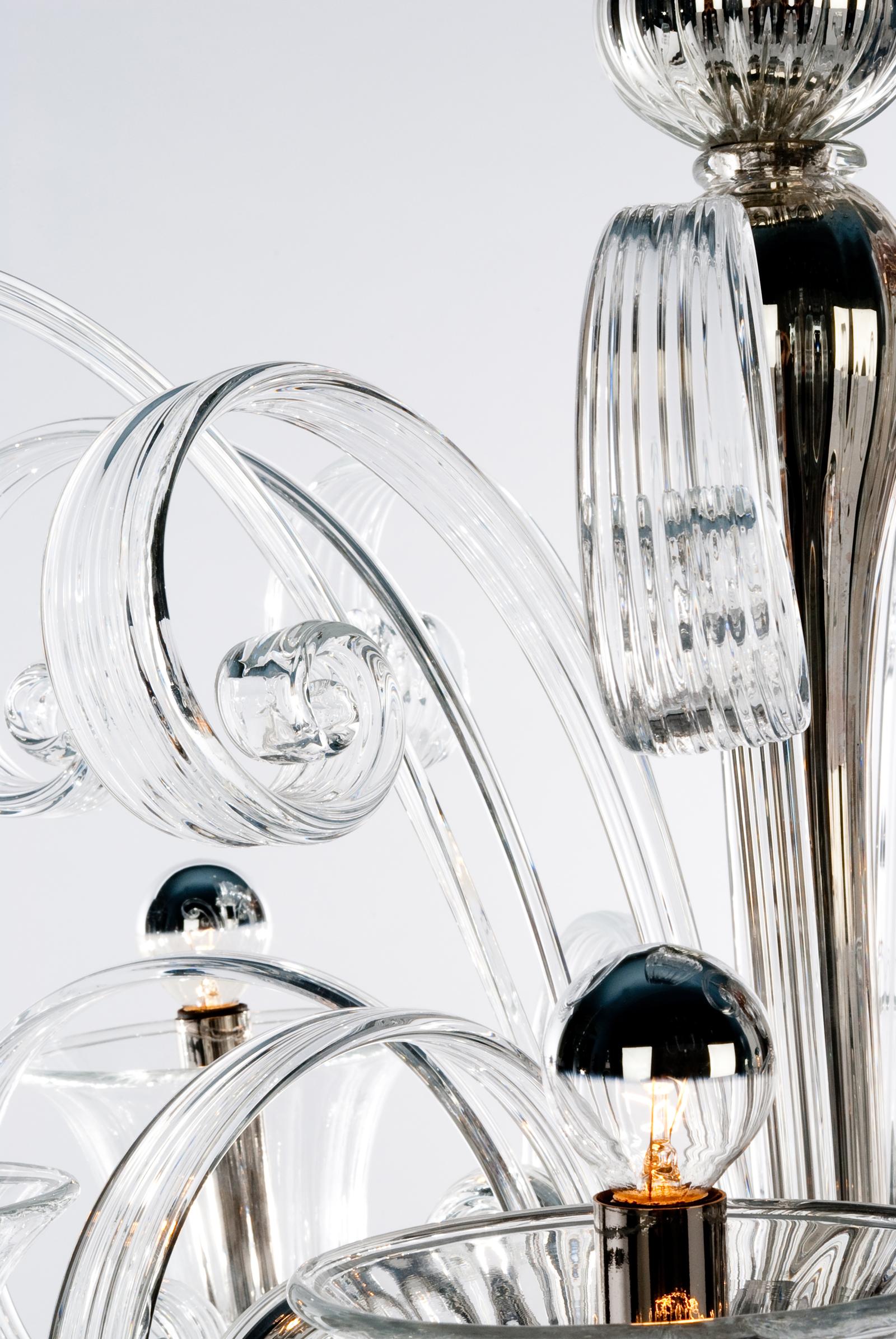 idole-floor-lamp-lampadaire-ute-wegener-didier-masquida-veronese-6.jpg