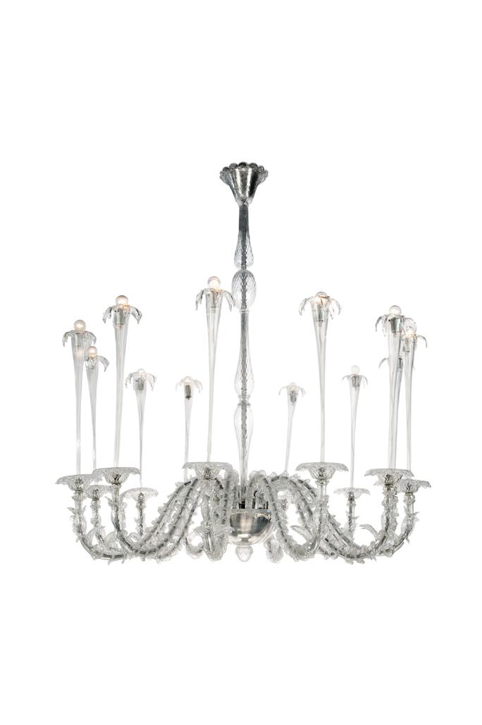 jets-eaux-chandelier-lustre-andre-arbus-veronese-0.jpg