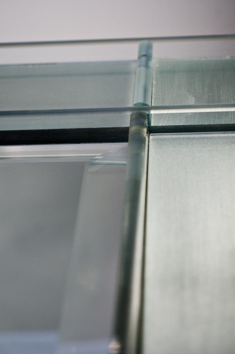 mercure-miroir-mirror-didier-gomez-veronese-2.jpg