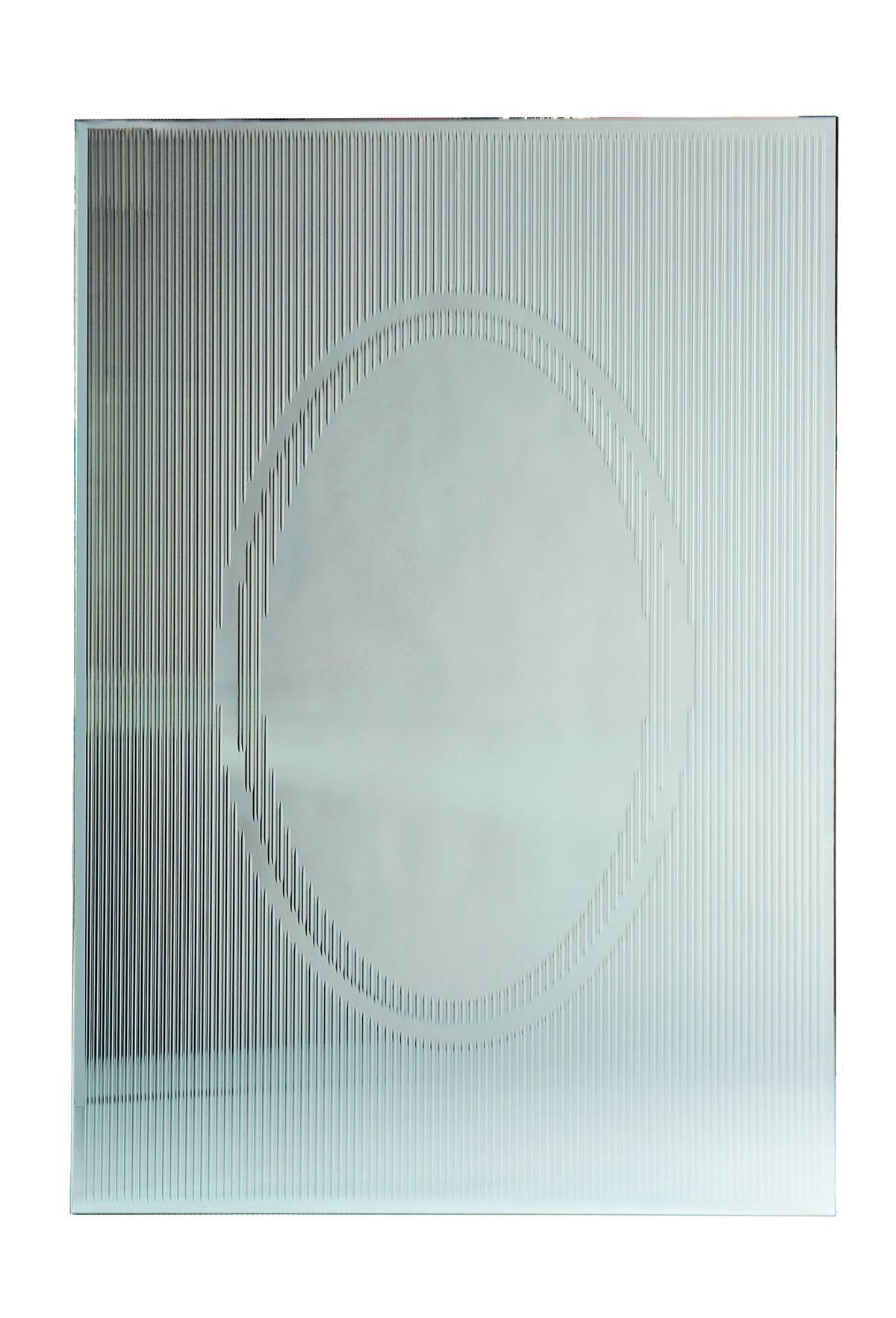 millerighe-mirror-miroir-laurence-brabant-veronese-1.jpg