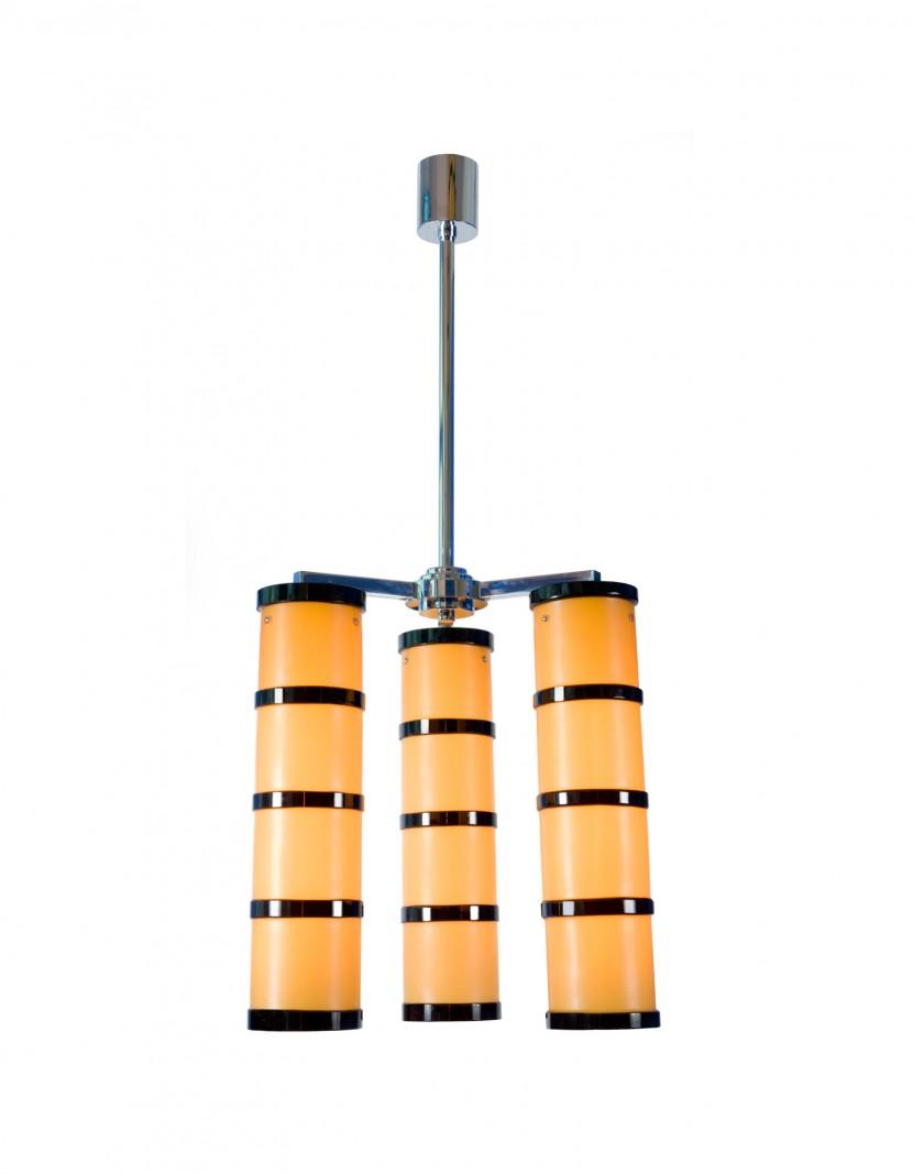 murene-suspension-3-amber-ambre-mc-connico-veronese-1-1250x1607.jpg