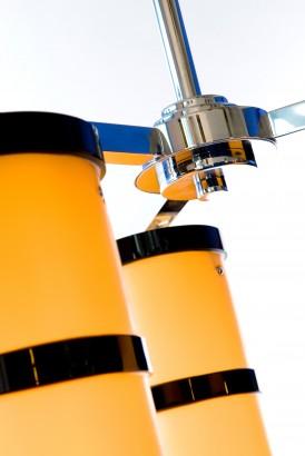 murene-suspension-3-amber-ambre-mc-connico-veronese-2-1250x1867.jpg