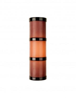 murene-wall-sconce-applique-35-amethyst-hilton-mc-connico-veronese-2-1250x1607.jpg