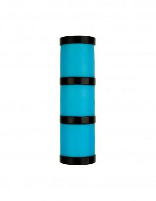 murene-wall-sconce-applique-35-blue-bleu-hilton-mc-connico-veronese-1-1250x1607.jpg