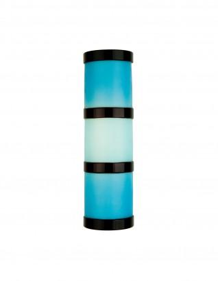 murene-wall-sconce-applique-35-blue-bleu-hilton-mc-connico-veronese-2-1250x1607.jpg
