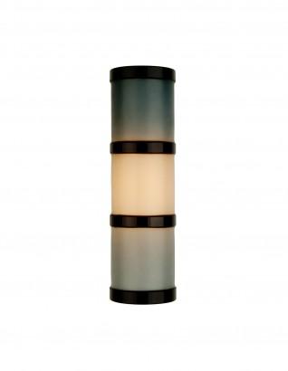 murene-wall-sconce-applique-35-grey-gris-hilton-mc-connico-veronese-2-1250x1607.jpg