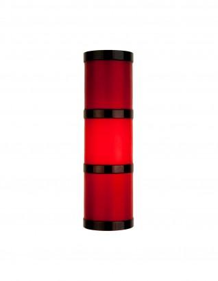 murene-wall-sconce-applique-35-red-rouge-hilton-mc-connico-veronese-2-1250x1607.jpg