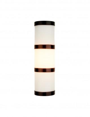 murene-wall-sconce-applique-35-white-blanc-hilton-mc-connico-veronese-2-1250x1607.jpg