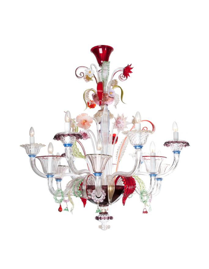 noel-christmas-chandelier-lustre-2011-veronese-0