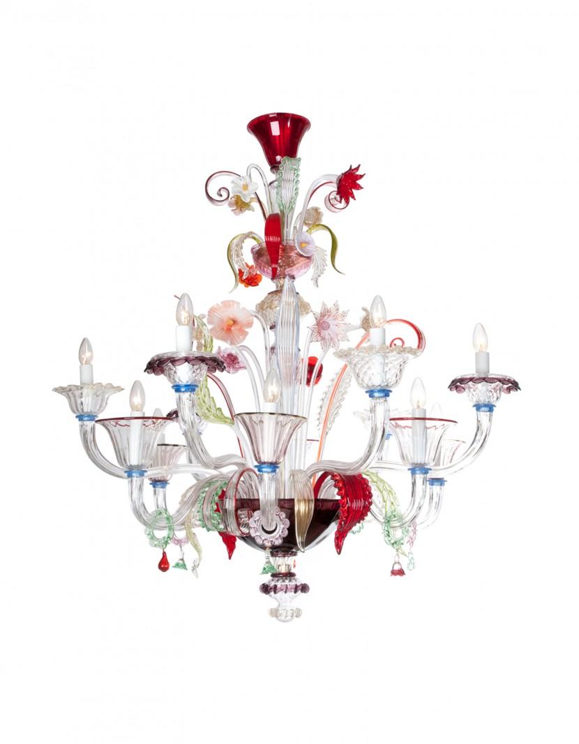 noel-christmas-chandelier-lustre-2011-veronese-1-1250x1607.jpg