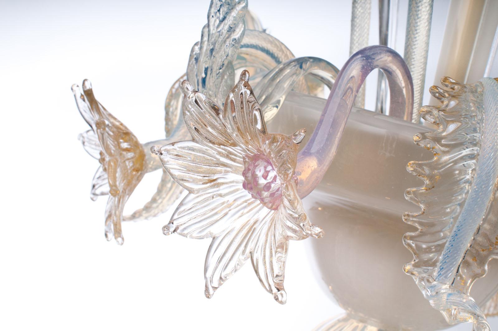 noel-christmas-chandelier-lustre-2012-veronese-11.jpg