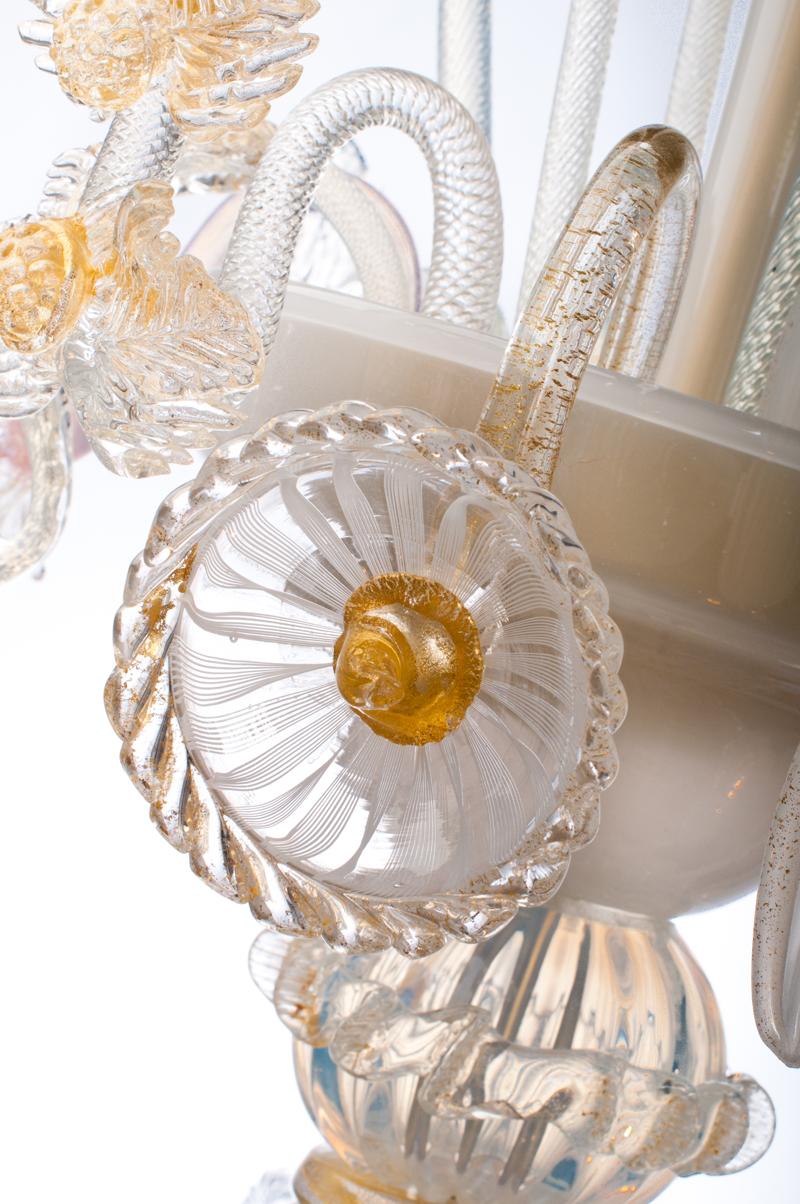 noel-christmas-chandelier-lustre-2012-veronese-13.jpg