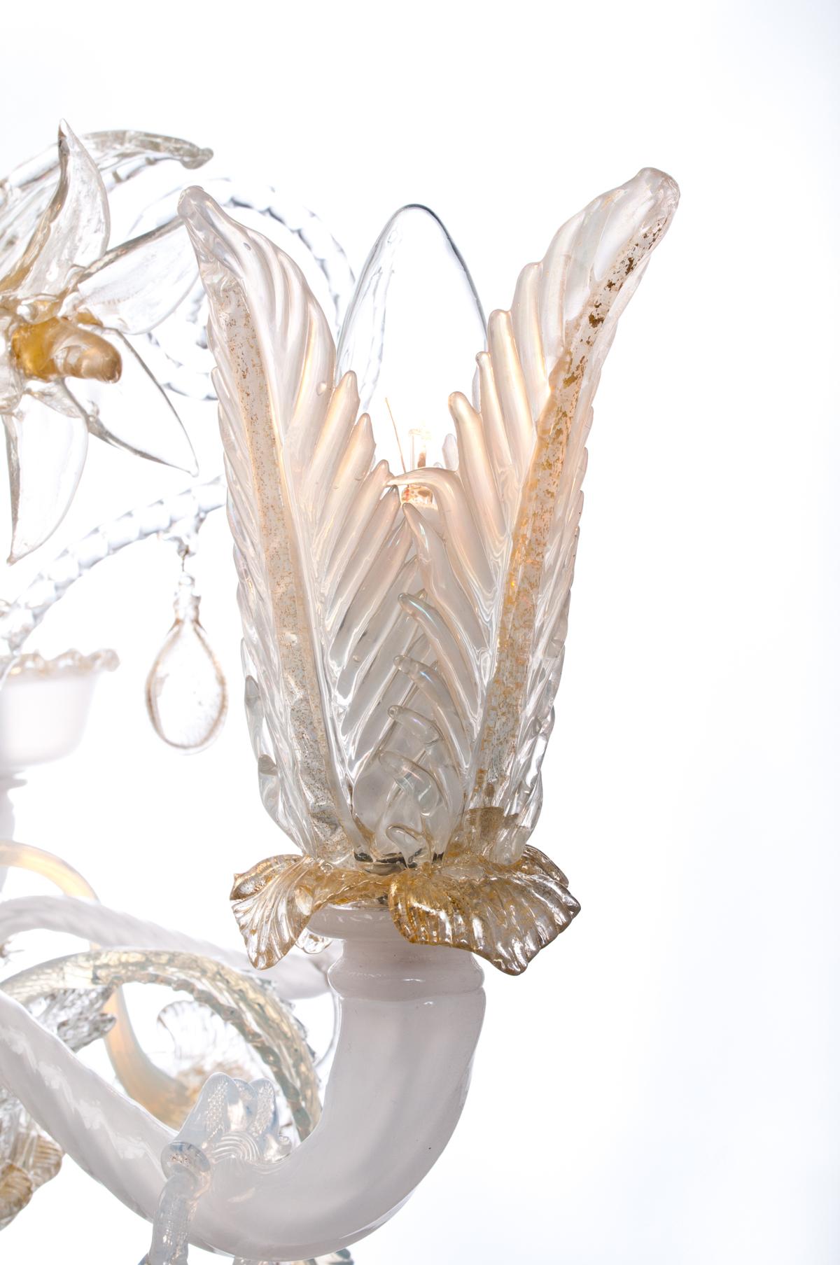 noel-christmas-chandelier-lustre-2012-veronese-2.jpg