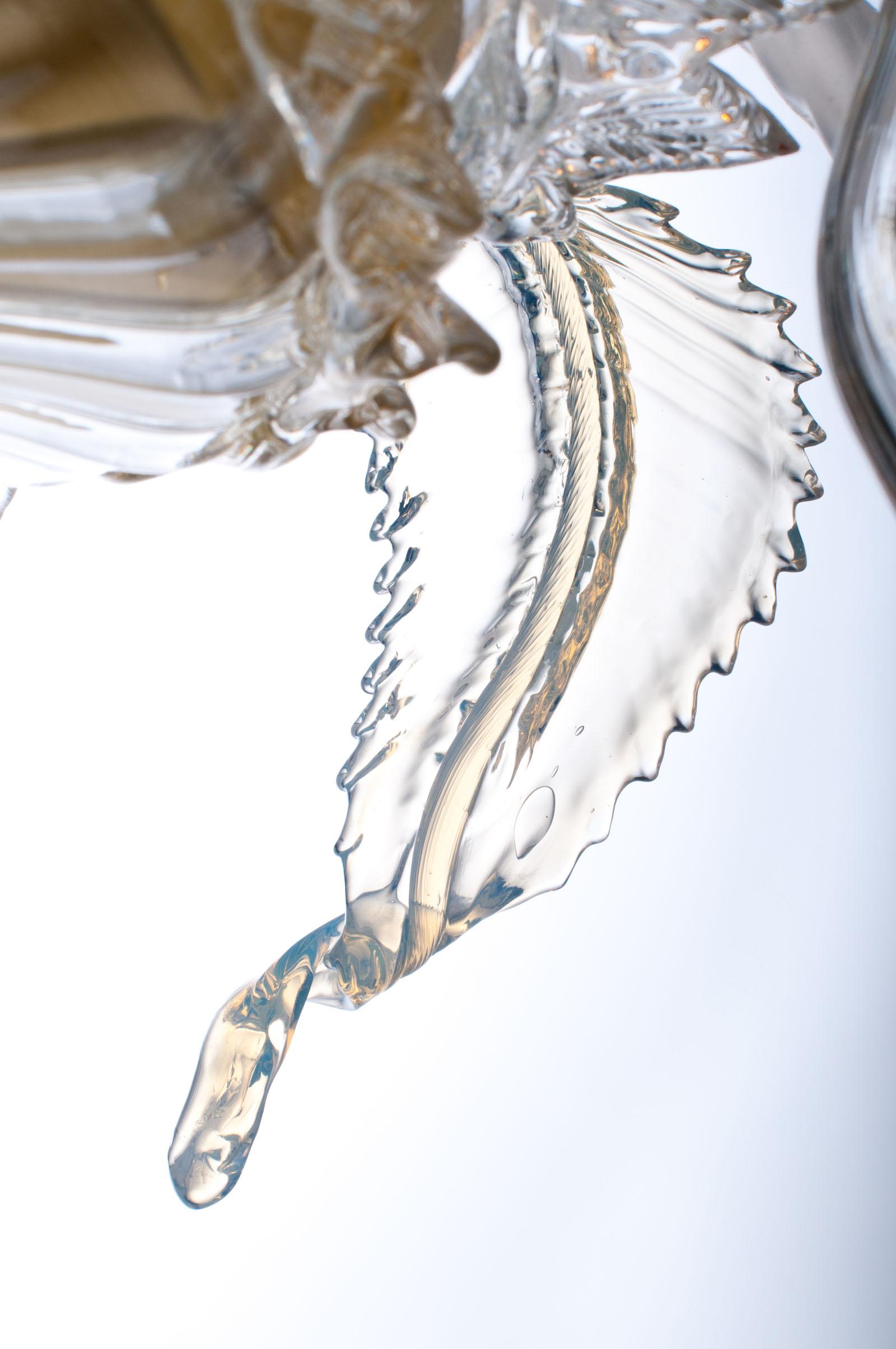 noel-christmas-chandelier-lustre-2012-veronese-6.jpg