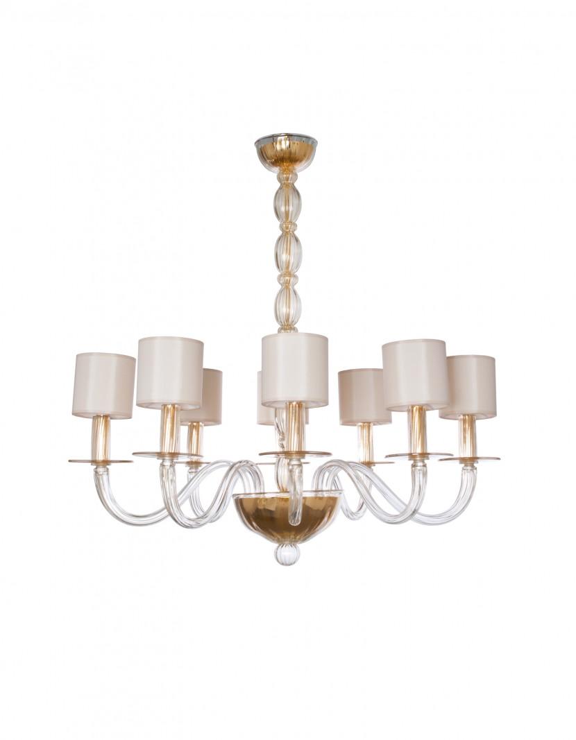 olympia-lustre-chandelier-veronese-1-1250x1607.jpg