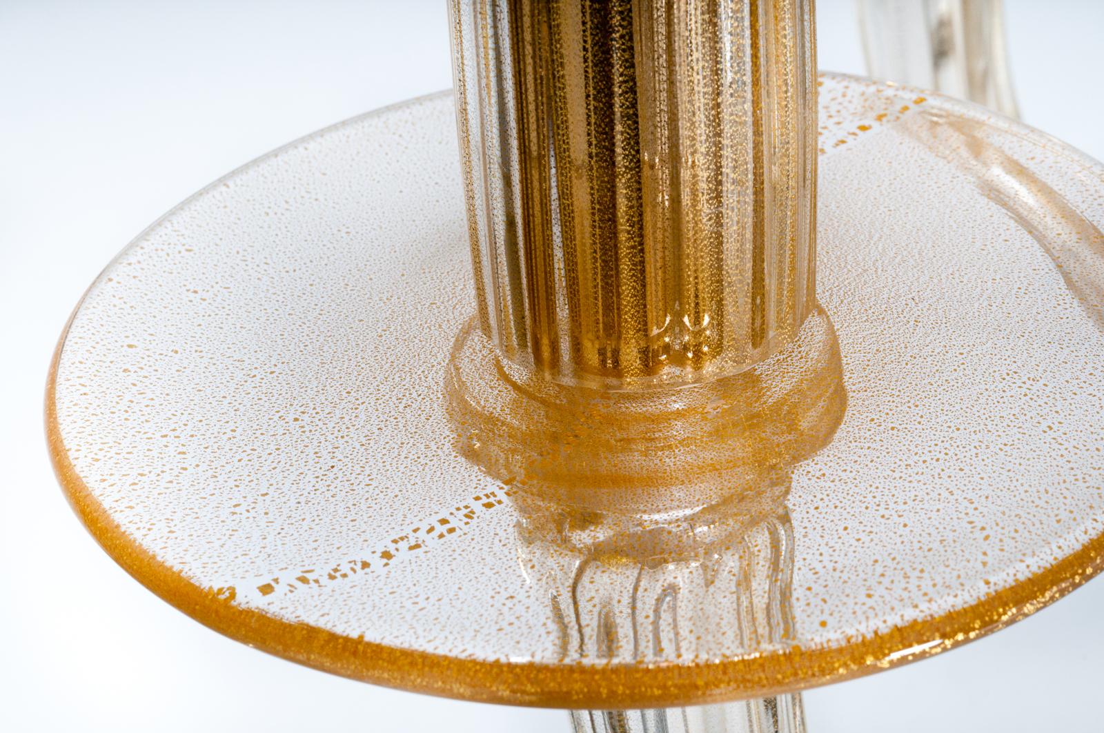 olympia-lustre-chandelier-veronese-4.jpg