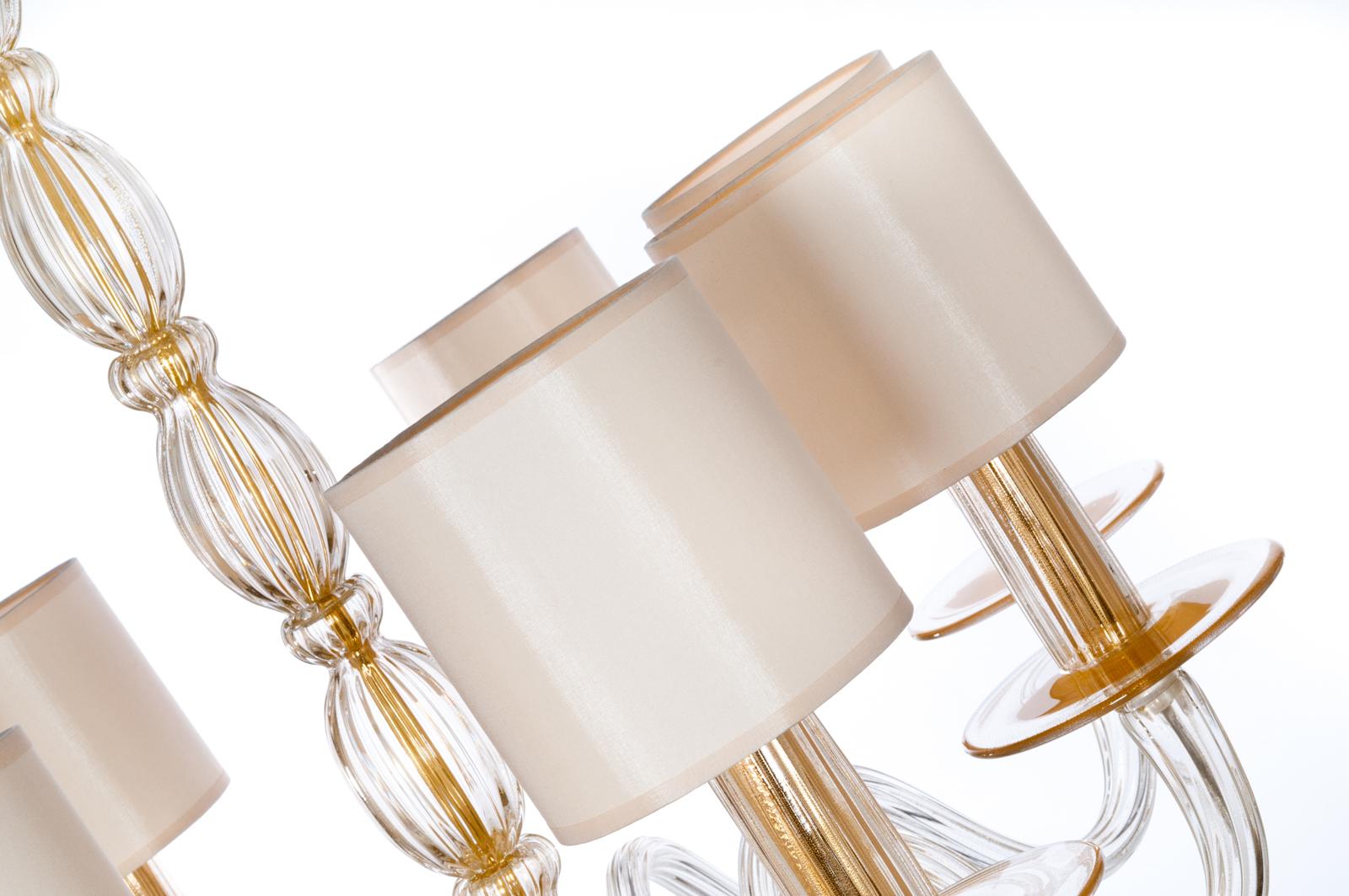 olympia-lustre-chandelier-veronese-7.jpg