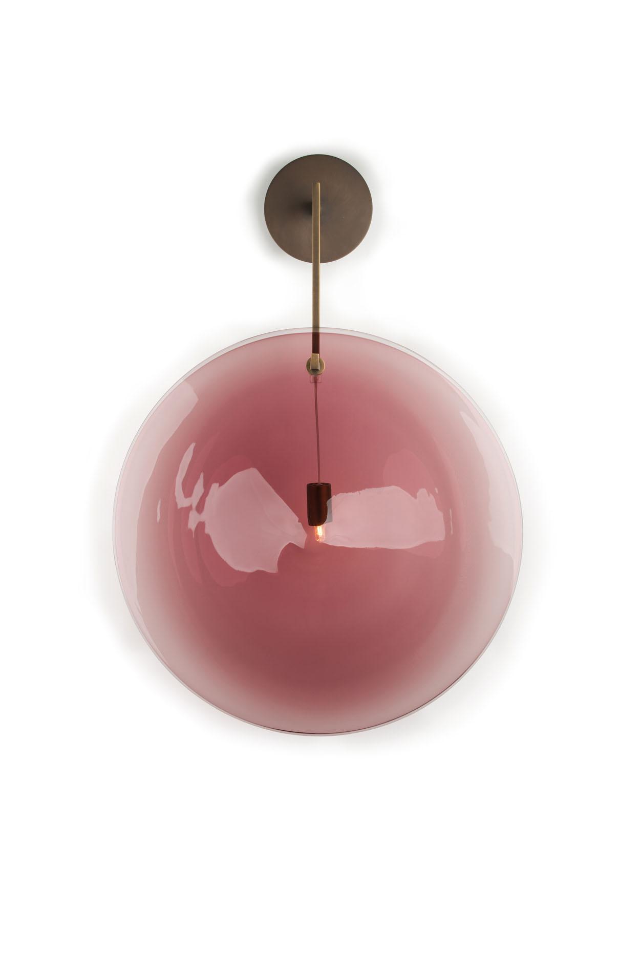 orbe-applique-wall-sconce-amethyst-bronze-patrick-naggar-veronese.jpg