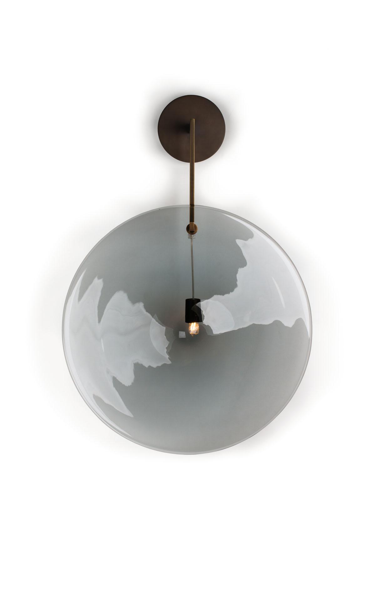 orbe-applique-wall-sconce-grey-bronze-patrick-naggar-veronese.jpg