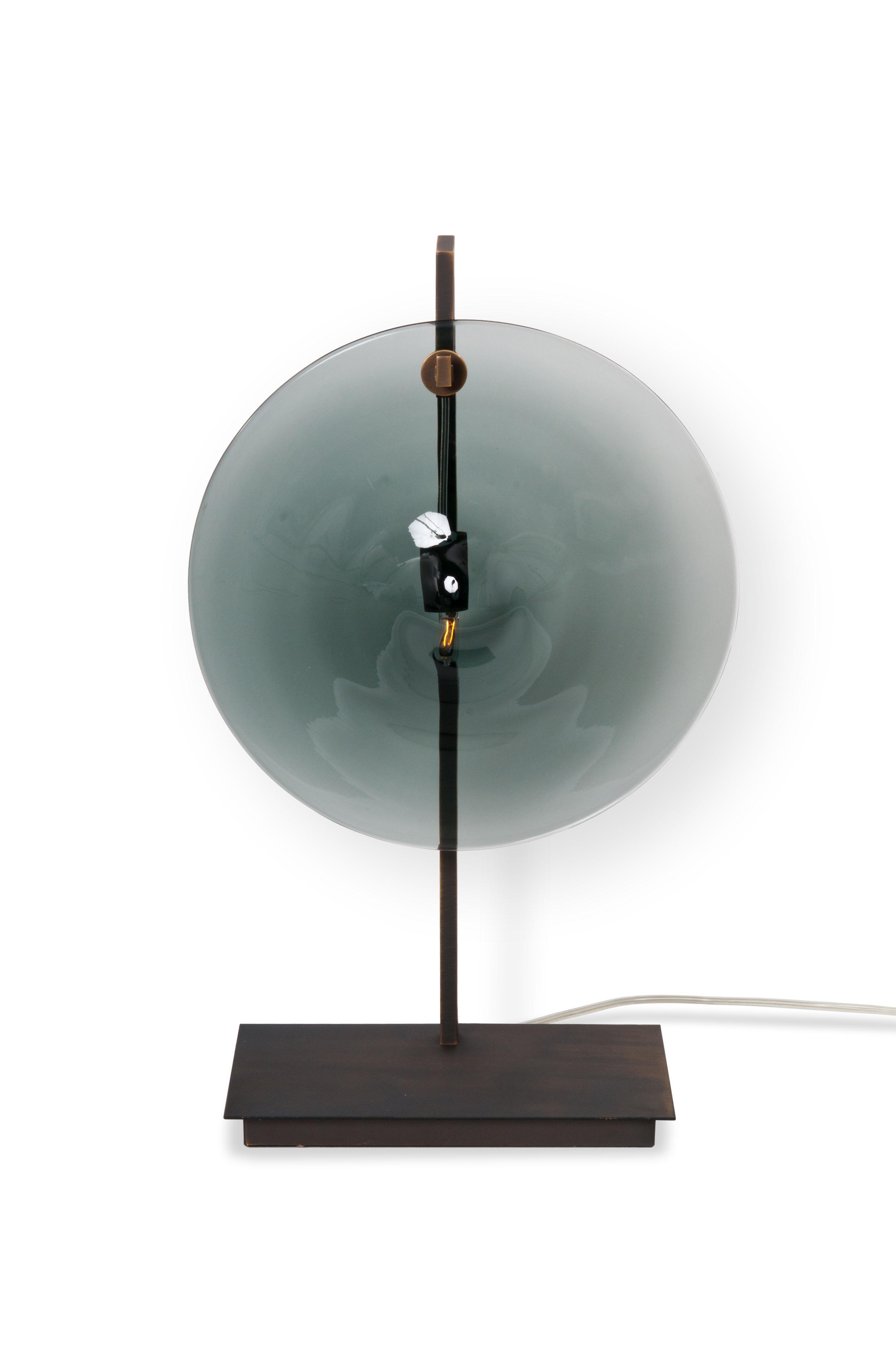 orbe-table-bronze-grey-gris-patrick-naggar-veronese-1.jpg