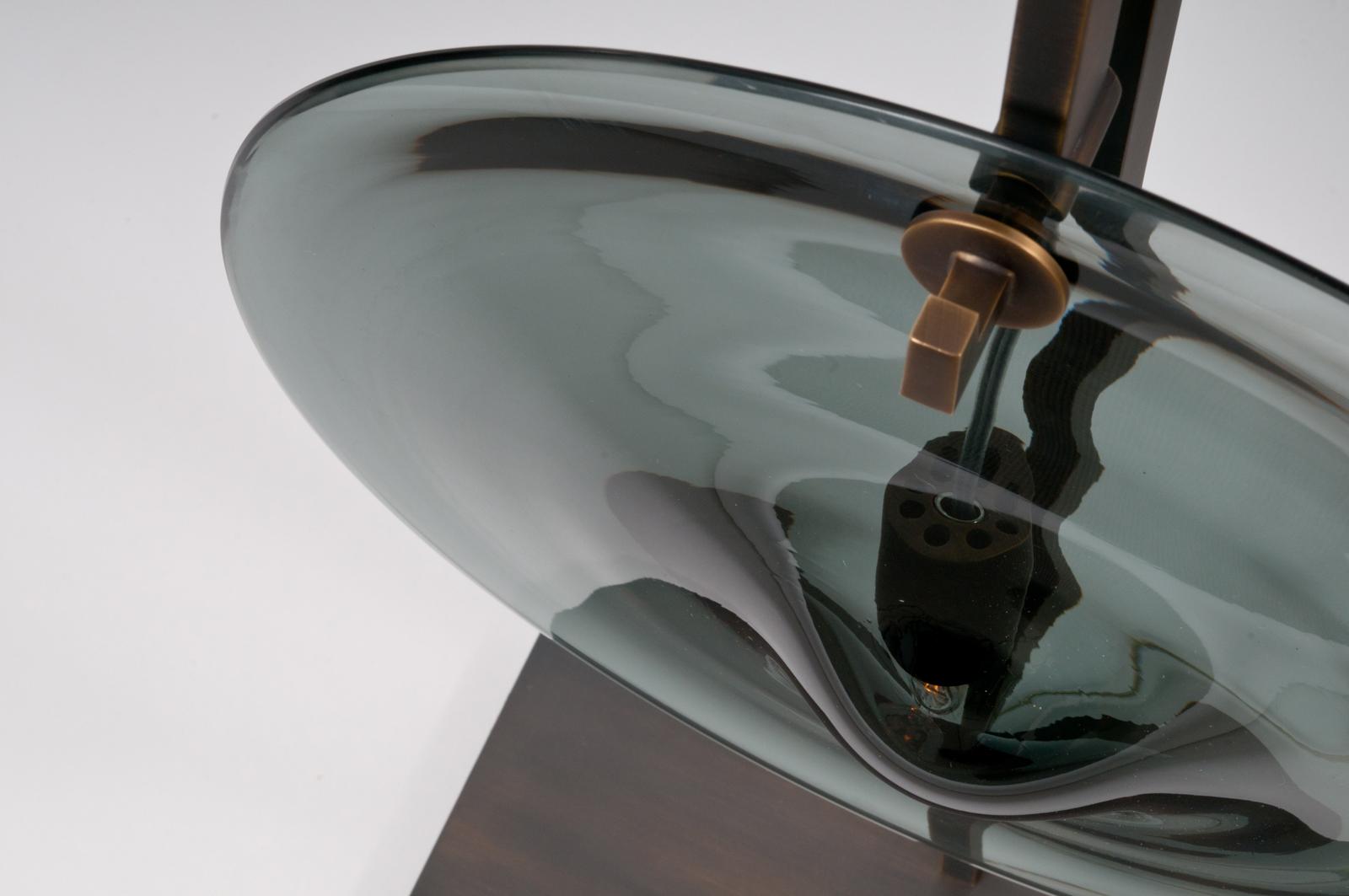 orbe-table-bronze-grey-gris-patrick-naggar-veronese-2.jpg