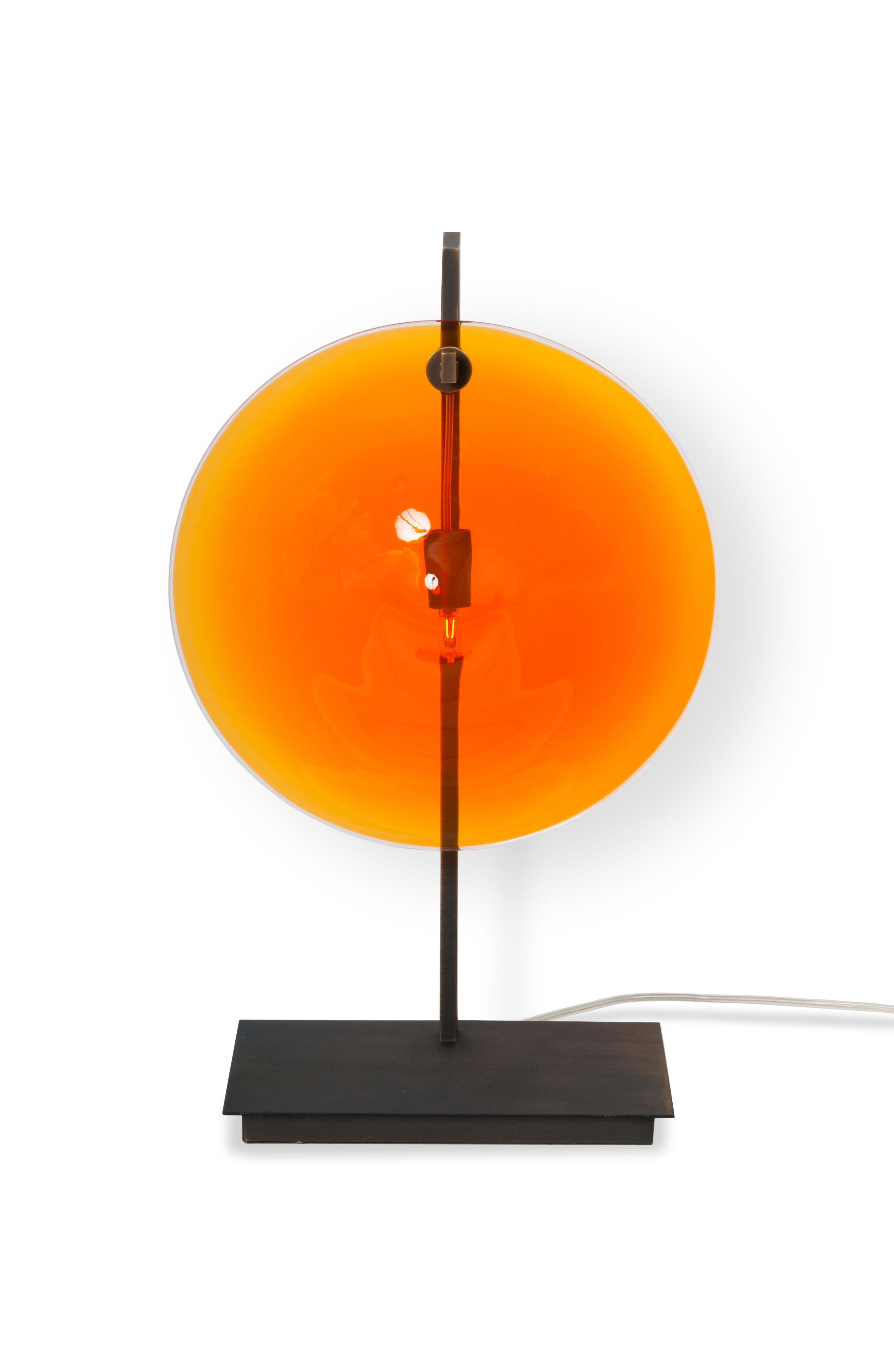 orbe-table-bronze-orange-patrick-naggar-veronese-1.jpg