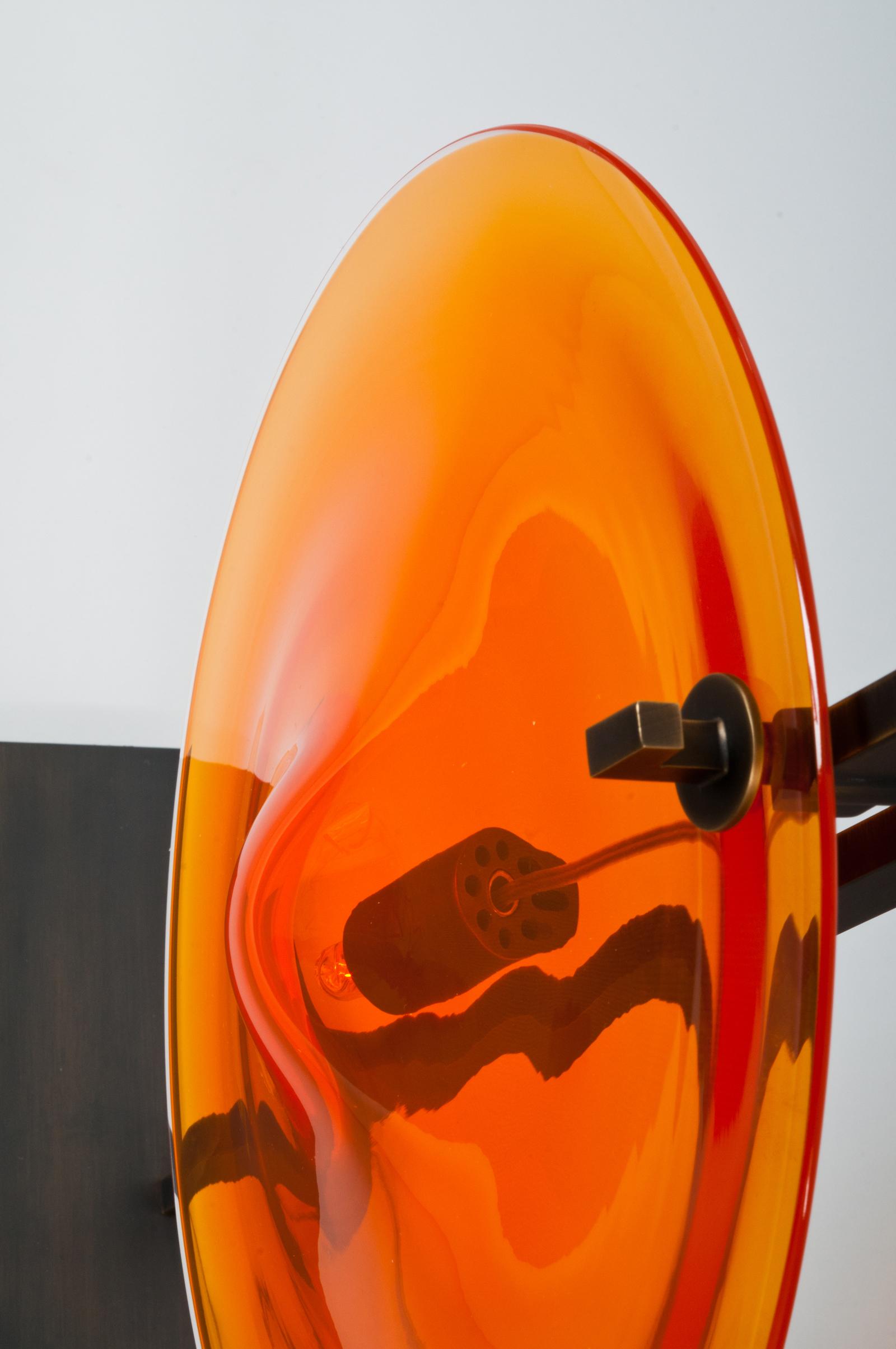 orbe-table-bronze-orange-patrick-naggar-veronese-2.jpg