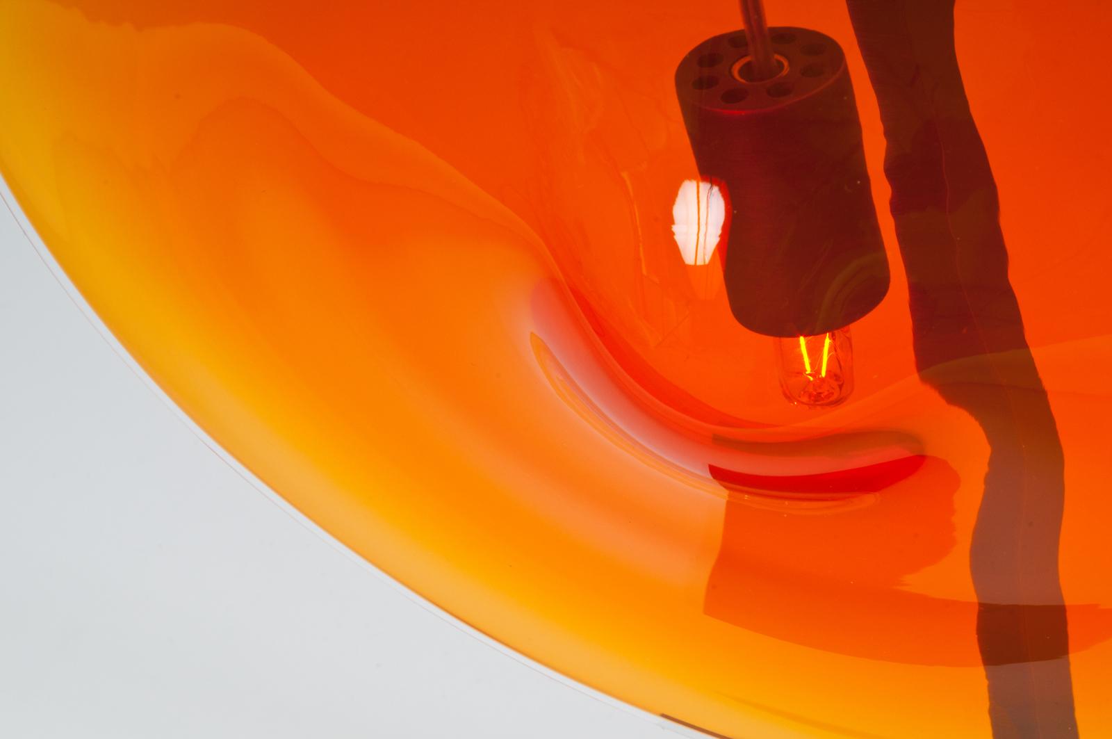 orbe-table-bronze-orange-patrick-naggar-veronese-3.jpg
