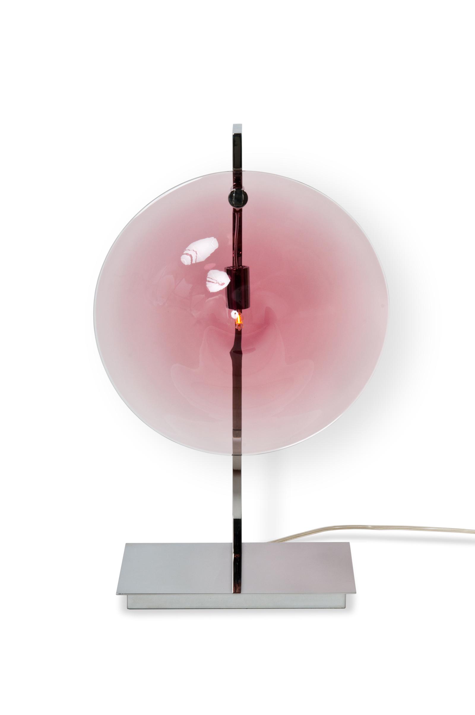 orbe-table-chrome-amethyst-patrick-naggar-veronese-1.jpg