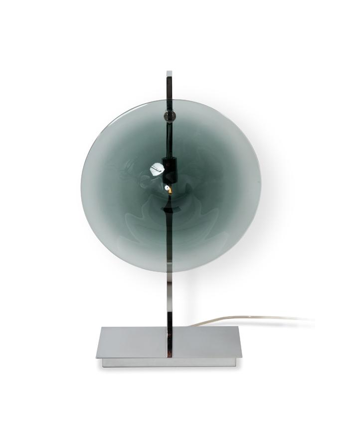 orbe-table-chrome-grey-gris-patrick-naggar-veronese-0