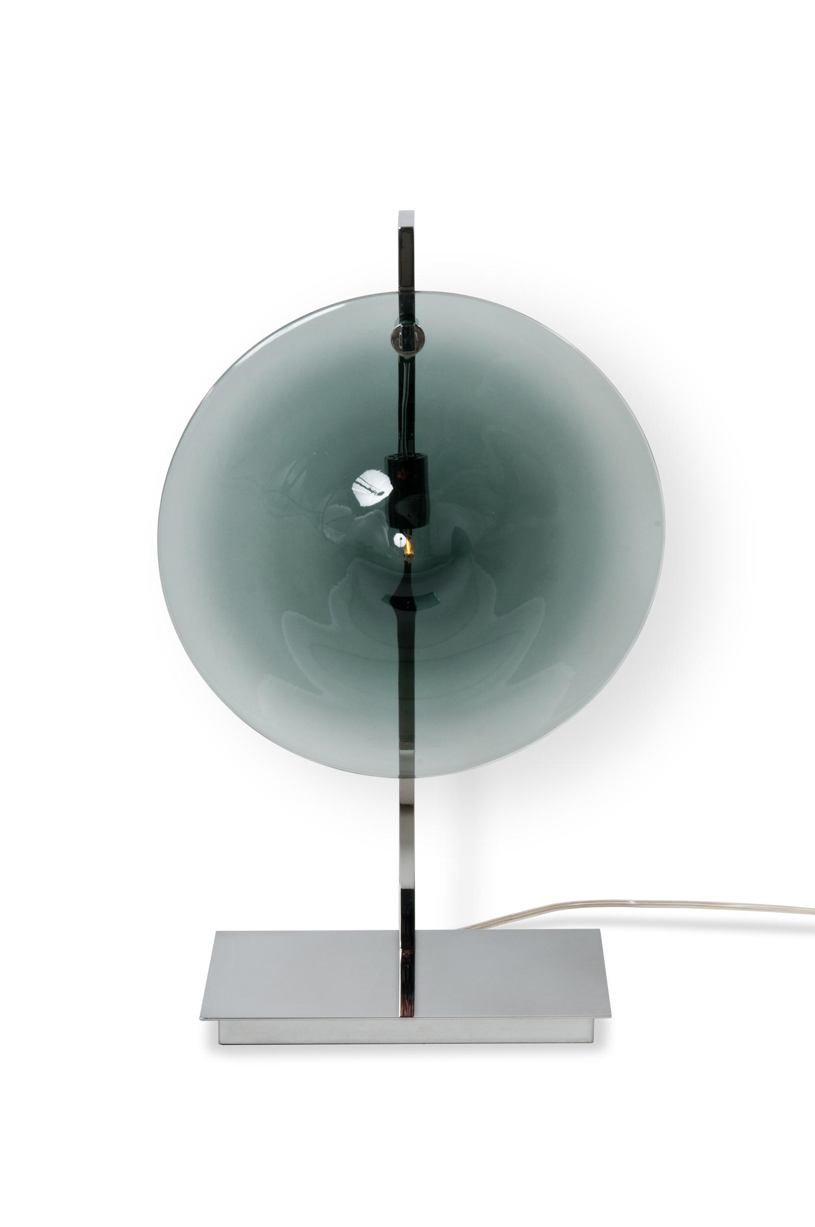 orbe-table-chrome-grey-gris-patrick-naggar-veronese-1.jpg