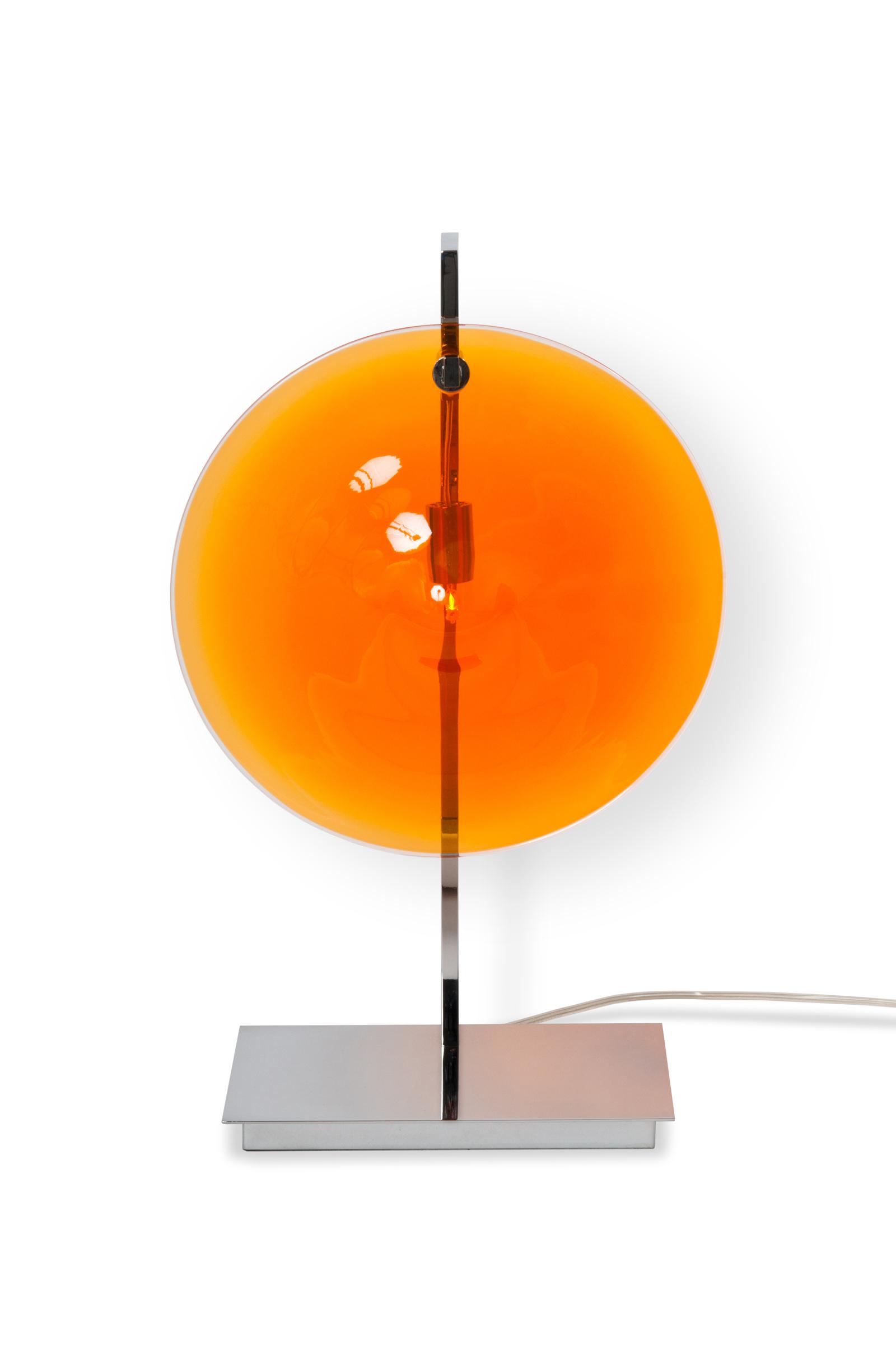 orbe-table-chrome-orange-patrick-naggar-veronese-1.jpg