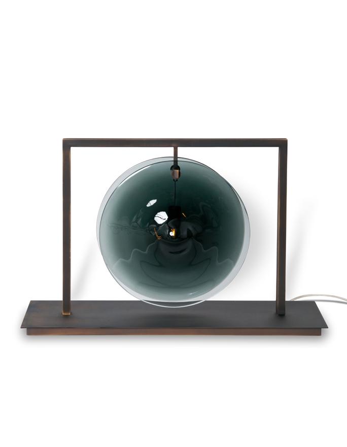 orbe-table-gong-bronze-gris-grey-patrick-naggar-veronese-0